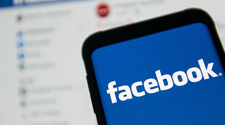 Facebook, Avustralya'da haber kuruluşlarıyla ön anlaşmalar imzaladı
