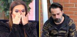 Yangında küle dönen evine haciz gelen Çılgın Sedat'a Demet Akalın'dan büyük destek