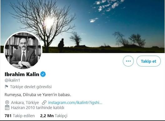 twitter-erdogan-ve-adamlarinin-hesaplarini-etiketledi-842994-1.